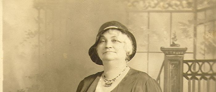 Marianna Pulcino