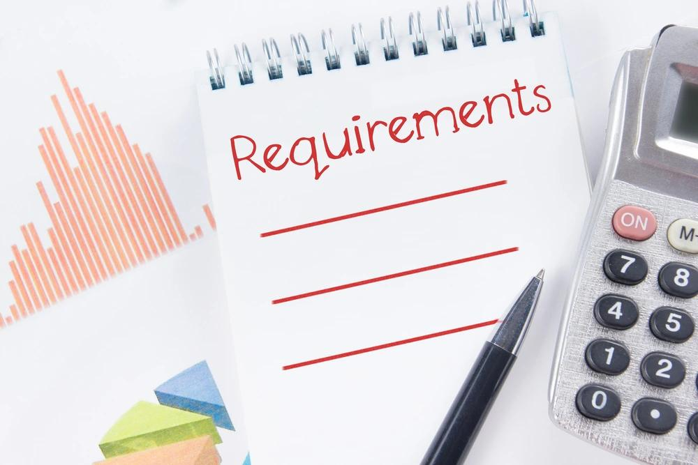What are the required certificates in a resume?