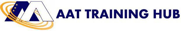 AAT Training Hub.
