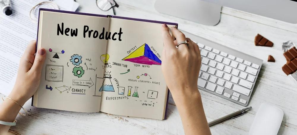 Product Knowledge.
