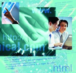 Internet Resources Guide