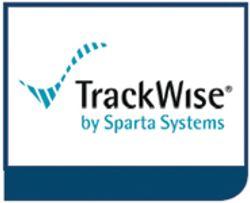 eClinical Software: September 2009
