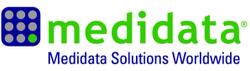 MEDIDATA SOLUTIONS AND CHINESE STATE FOOD & DRUG ADMINISTRATION HOST E-CLINICAL SEMINAR IN BEIJING