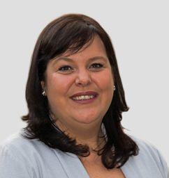 Tanya du Plessis, Brand Insights Contributor, VP, Data Strategies & Solutions, Bioforum the Data Masters