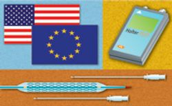 Medical Device Development: U.S. and EU Differences