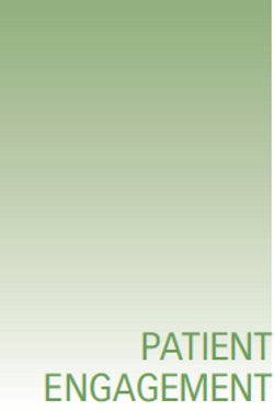 The Patient Perspective on Clinical Trials