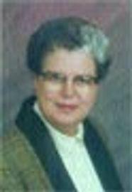 Teri Stokes