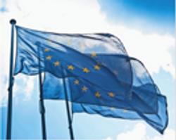 New EU Trials Law: Headway, Concerns