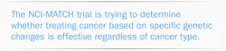 Master Protocol Guidance in Cancer R&D: Impact on Industry