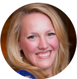 Catherine Click, Brand Insights Contributor, Director, Clinical Pricing & Analysis, Greenphire