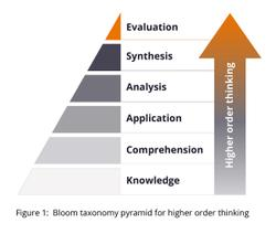 Developing Critical Thinking Within Centralized Monitoring Teams
