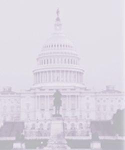 Congress, Agencies Probe Conflicts of Interest
