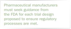The Framework for FDA's  Real-World Evidence Program