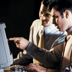 Building Your Clinical IT Team