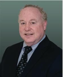 Randolph Waldman, MD