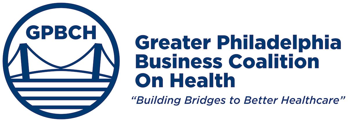 Greater Philadelphia Business Coalition on Health