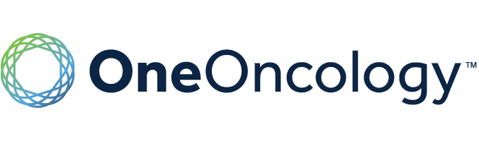 SAP Partners | <b>OneOncology</b>