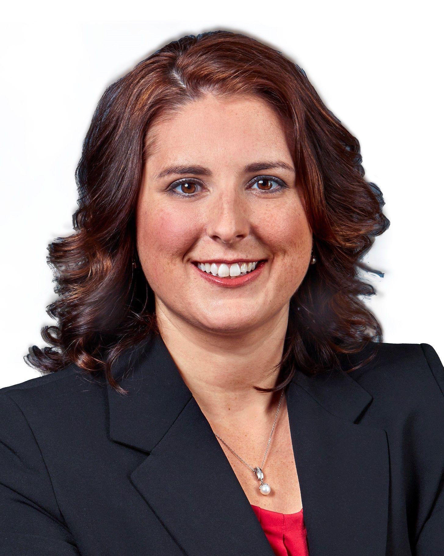 Rhonda Henschel