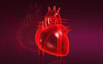 Omecamtiv Mecarbil Shown to Improve Cardiac Function, Clinical Outcomes in GALACTIC-HF