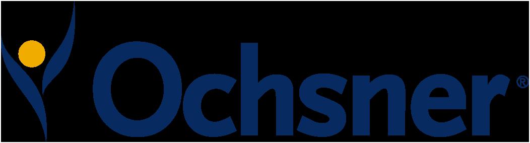 SAP Partners | <b>Ochsner</b>