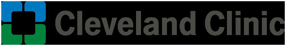 SAP Partners | <b>Cleveland Clinic</b>