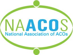 National Association of ACOs (NAACOS) logo