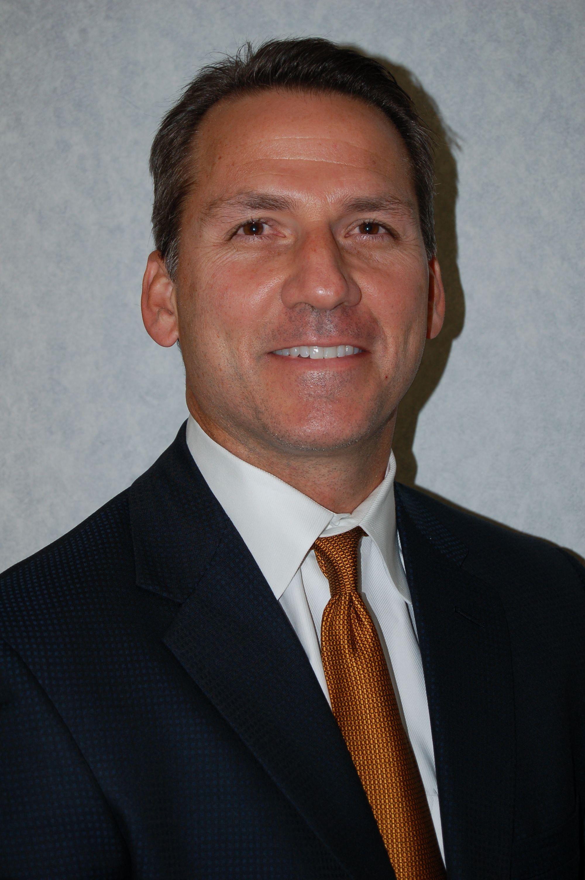 Bret Wiechmann, MD