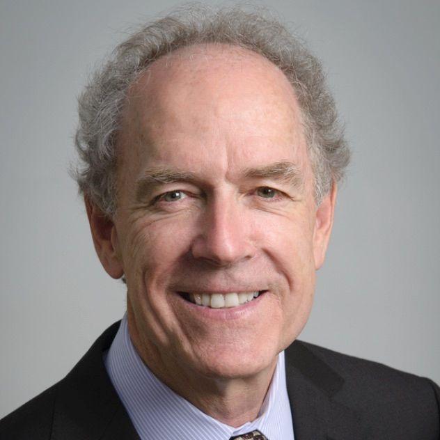 Peter Boland, PhD