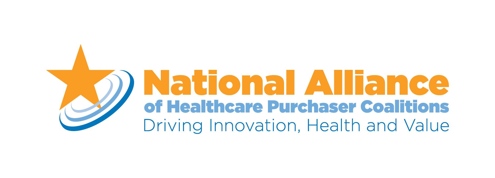 National Alliance of Healthcare Purchaser Coalitions logo