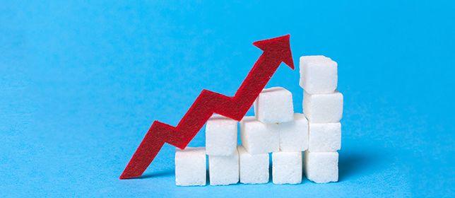 Presentation Outlines Long-term CV Risks of Gestational Diabetes