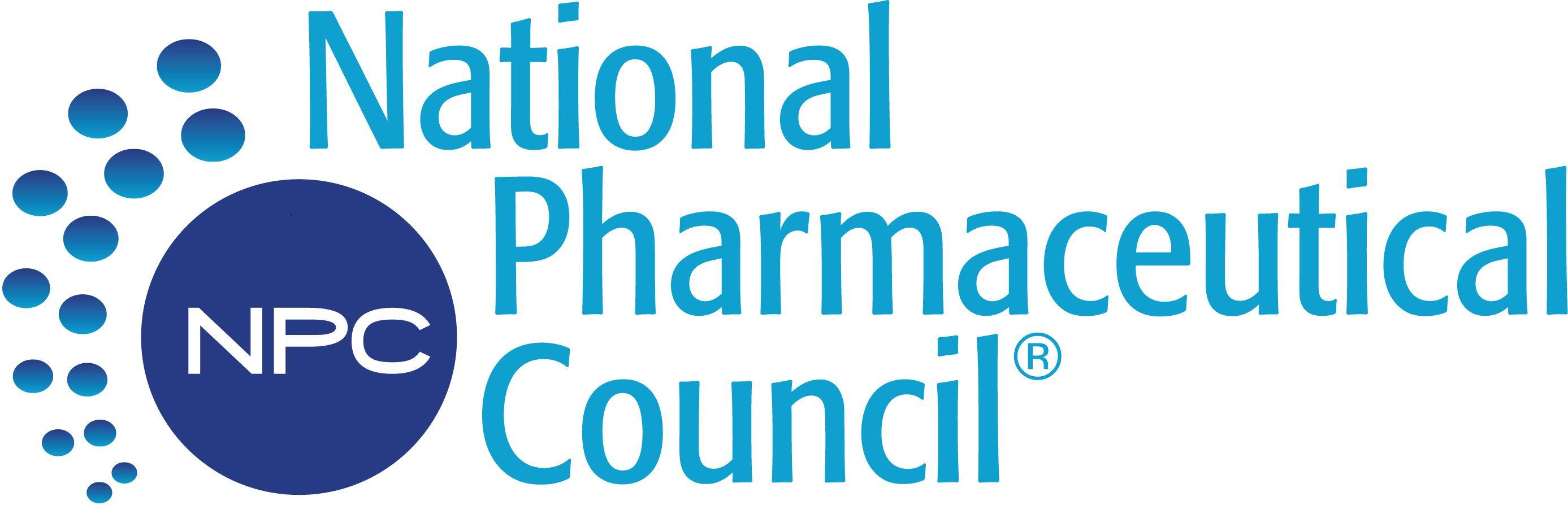 National Pharmaceutical Council logo