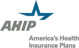 AHIP logo