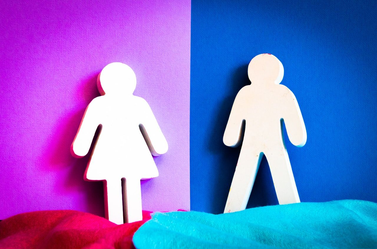 Considering Sex and Gender Differences in Respiratory Health
