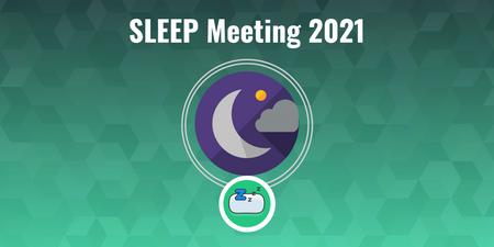 SLEEP meeting 2021