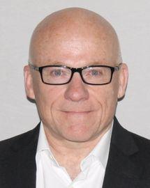 Thomas C. Corbridge, MD, FCCP
