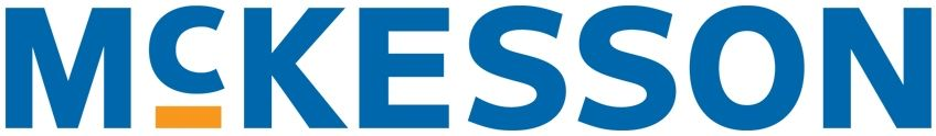 SAP Partners | <b>McKesson</b>