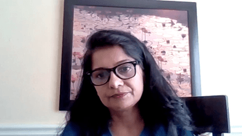 Dr Bhuvana Sagar Discusses Payment Reform in Oncology