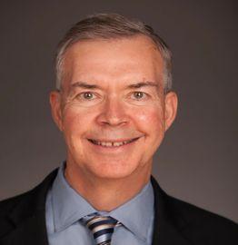 Bill Kramer, MBA