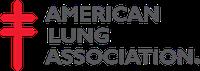 SAP Partners   <b>American Lung Association</b>
