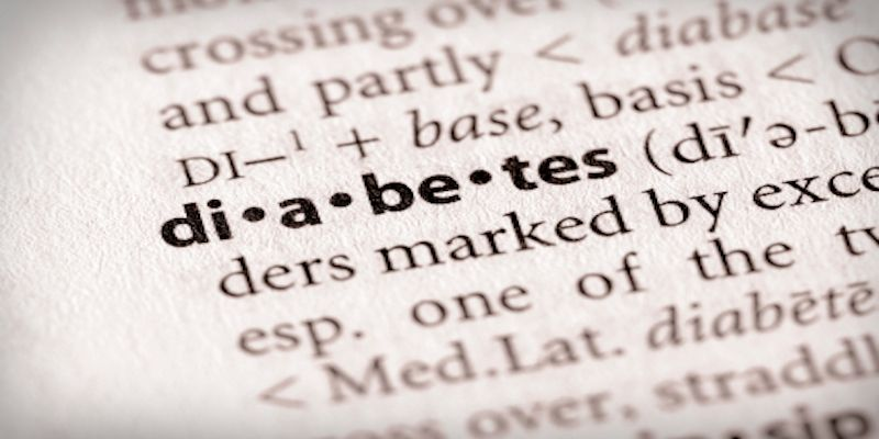 Study Finds Statin Use Associated with Diabetes Progression
