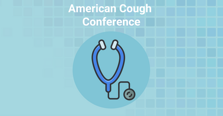 American Cough Conference
