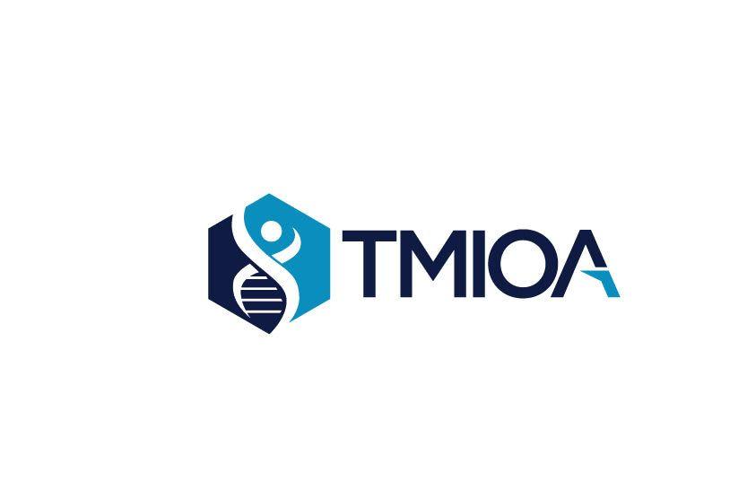 The Metabolic Institute of America logo