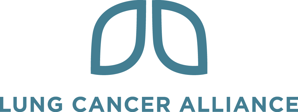 SAP Partners | <b>Lung Cancer Alliance</b>