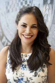 Inmaculada Hernandez, PharmD, PhD
