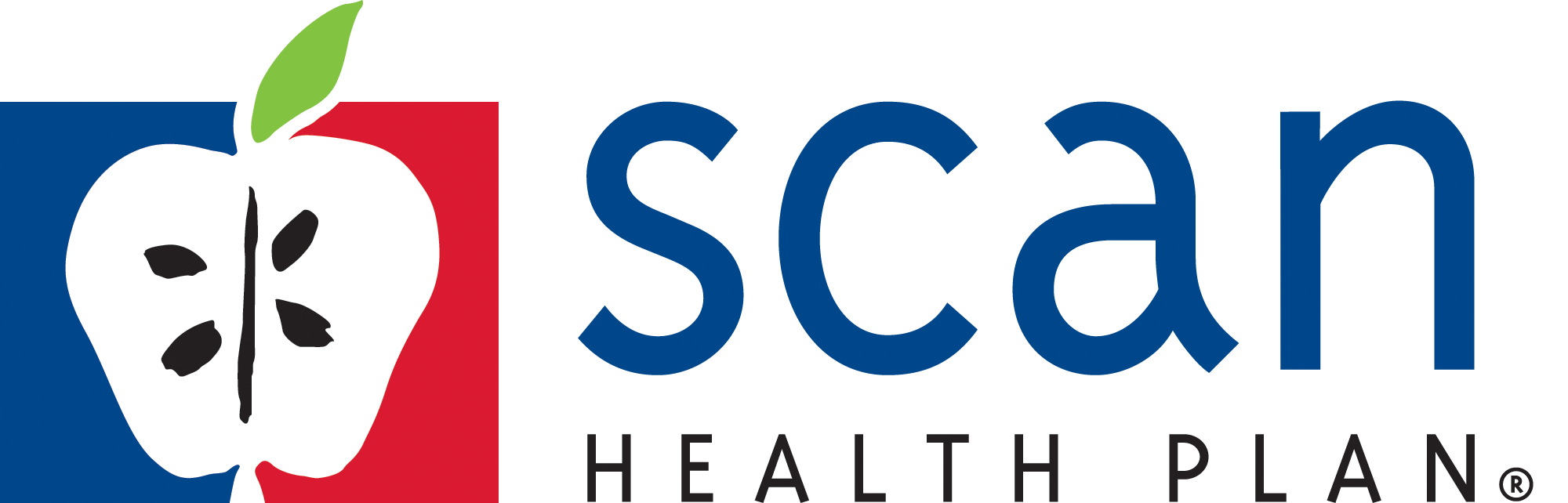 SAP Partners | <b>SCAN Health</b>