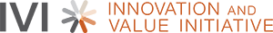 Innovation Value Initiative logo