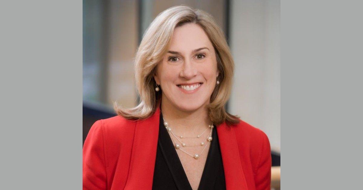 Karen Kobelski, MBA