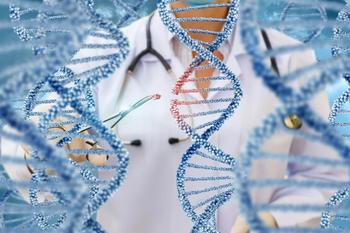 Should All Breast Cancer Patients Receive Genetic Testing?