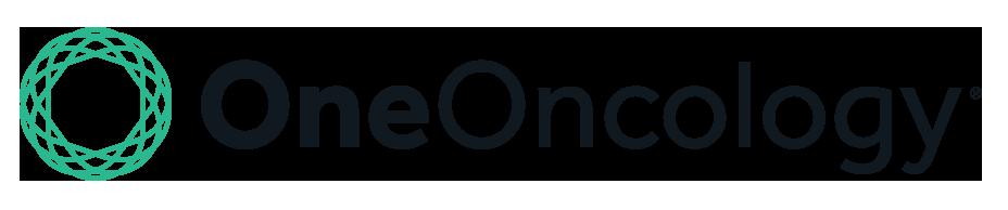 SAP Partners | <b>OneOncology</b>