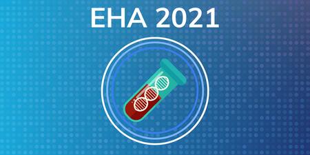 EHA2021 Virtual Congress